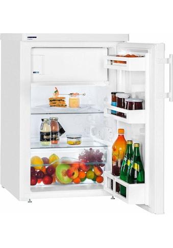 Liebherr Table Top Kühlschrank, 85 cm hoch, 55,4 cm breit kaufen