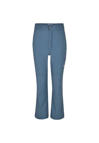 Dare2b Outdoorhose »Kinder Hose Reprise« kaufen