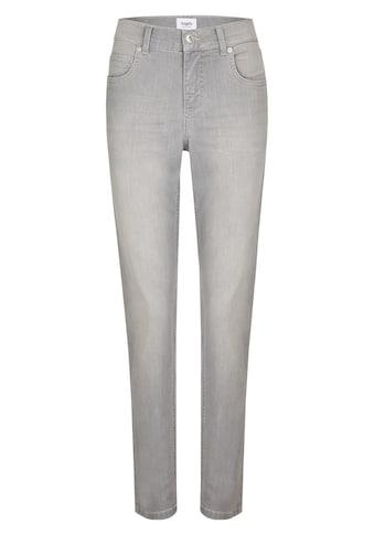 ANGELS Jeans ,Cici' mit Crinkle - Effekten kaufen