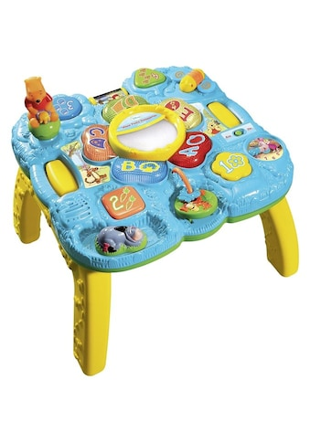 Vtech® Lernspielzeug, »Winnie Puuhs Honiggarten« kaufen