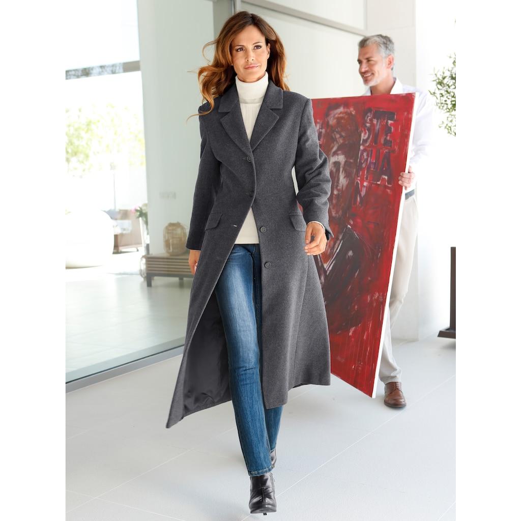 LINEA TESINI by Heine Bequeme Jeans