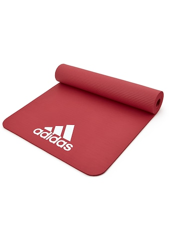 adidas Performance Fitnessmatte »Trainingsmatte« kaufen