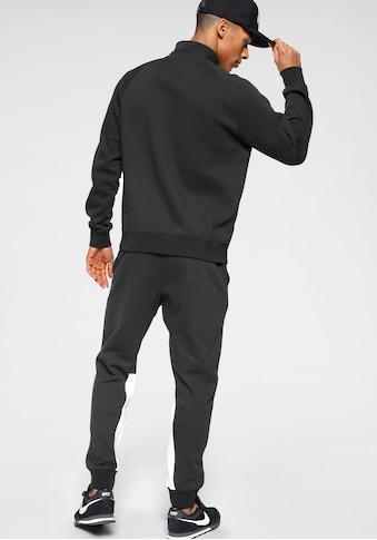 Nike Sportswear Jogginganzug »Nike Sportswear Men's Fleece Tracksuit« (Set, 2 tlg.) kaufen