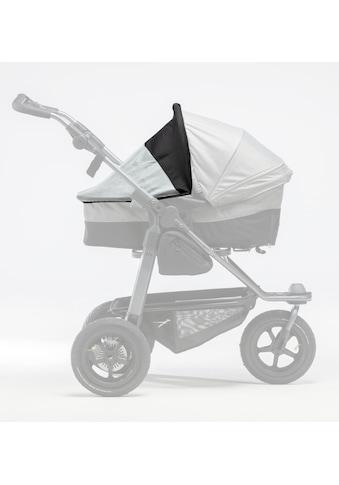 tfk Kinderwagen - Sonnenschutzhülle, »Sonnenschutz mono« kaufen