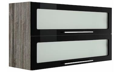 HELD MÖBEL Glashängeschrank »Samos« kaufen