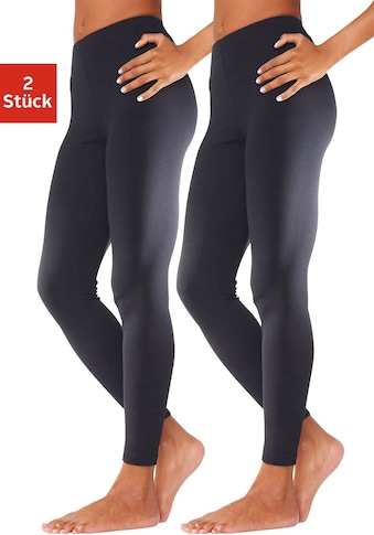 Vivance Leggings kaufen
