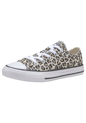 Converse Sneaker »Kinder CHUCK TAYLOR ALL STAR - OX« kaufen