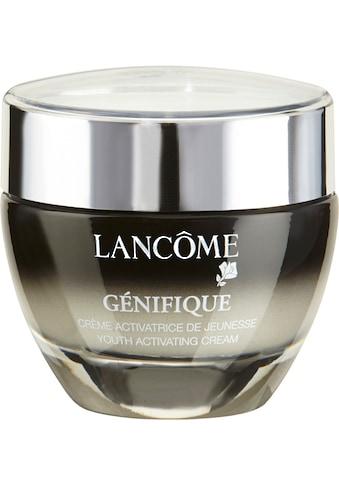 """LANCOME Tagescreme """"Génifique Crème Jour"""" kaufen"""