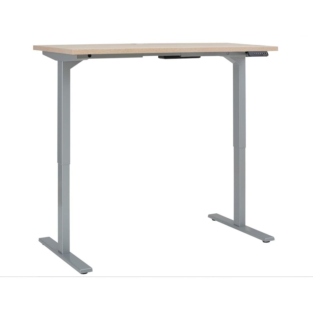 Maja Möbel Schreibtisch »5502 eDJUST«
