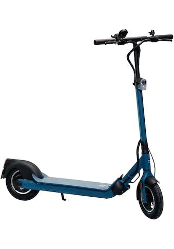 Egret E-Scooter »Egret TEN V4 (StVZO)«, 20 km/h, 40 km kaufen
