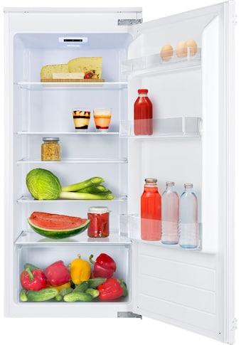 Amica Einbaukühlschrank »EVKSS 352 210« kaufen