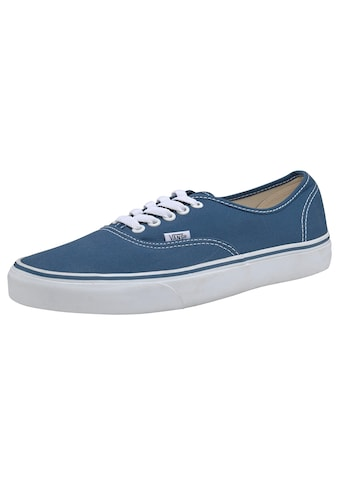 Vans Sneaker »Authentic« kaufen