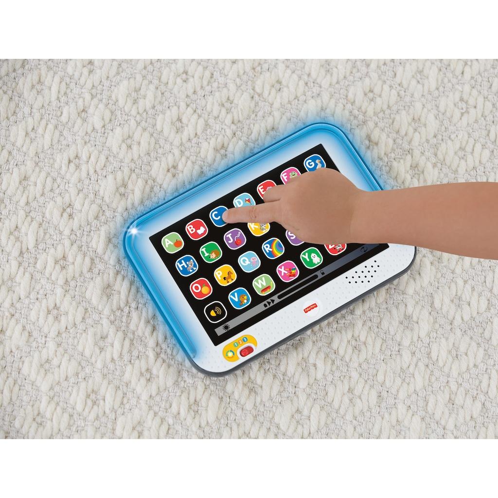 Fisher-Price® Lerntablet »Lernspaß Kinder-Tablet«