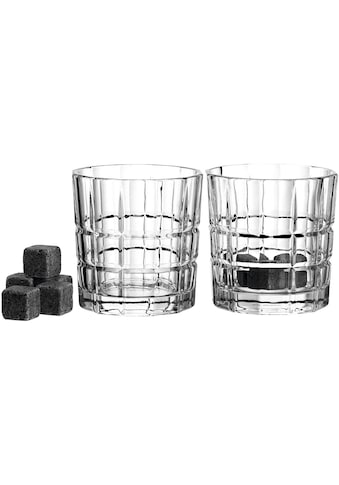 "LEONARDO Glas ""Spiritti"" (6 - tlg.) kaufen"