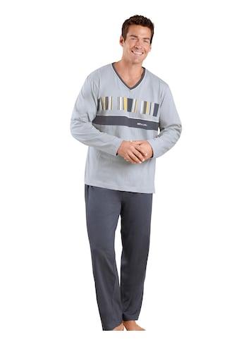 Schlafanzug, TopTen kaufen