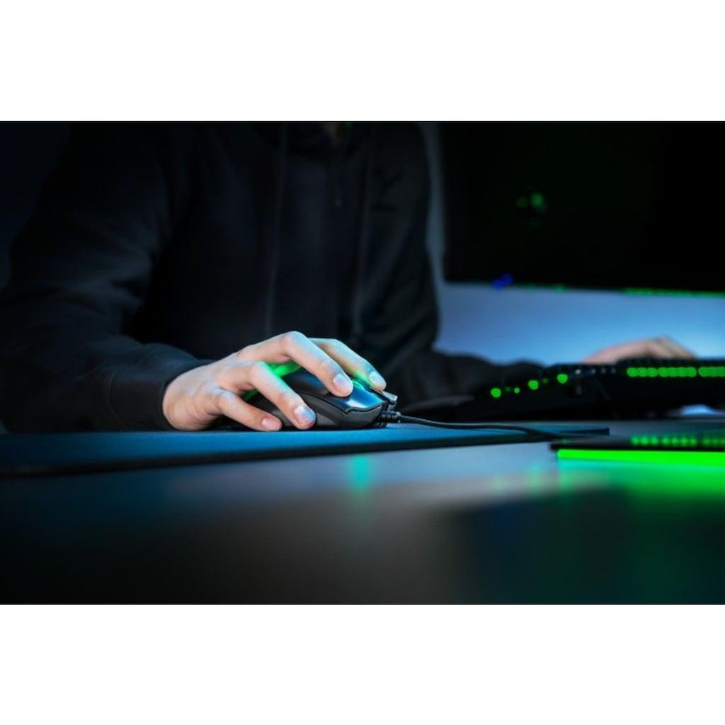 RAZER DeathAdder V2 Gaming Maus