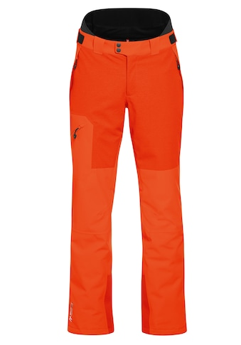 Maier Sports Skihose »Dammkar Pants M«, Hoch innovativ, atmungsaktiv, für höchste... kaufen