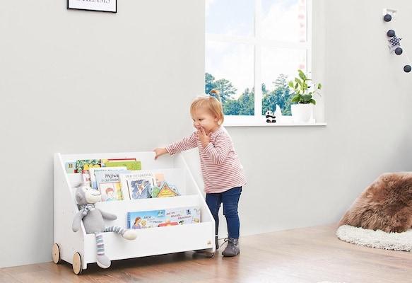 Kinderregal