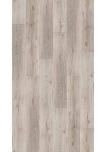 PARADOR Packung: Vinylboden »Basic 30  -  Eiche grau geweißt«, 1213 x 216 x 8,4 mm, 1,8 m² kaufen