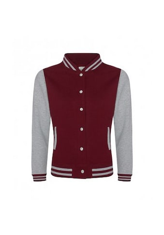AWDIS Collegejacke »Damen College-Jacke Girlie« kaufen