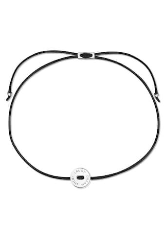 AILORIA Armband »LALIE«, 925 Sterling Silber, rhodiniert kaufen