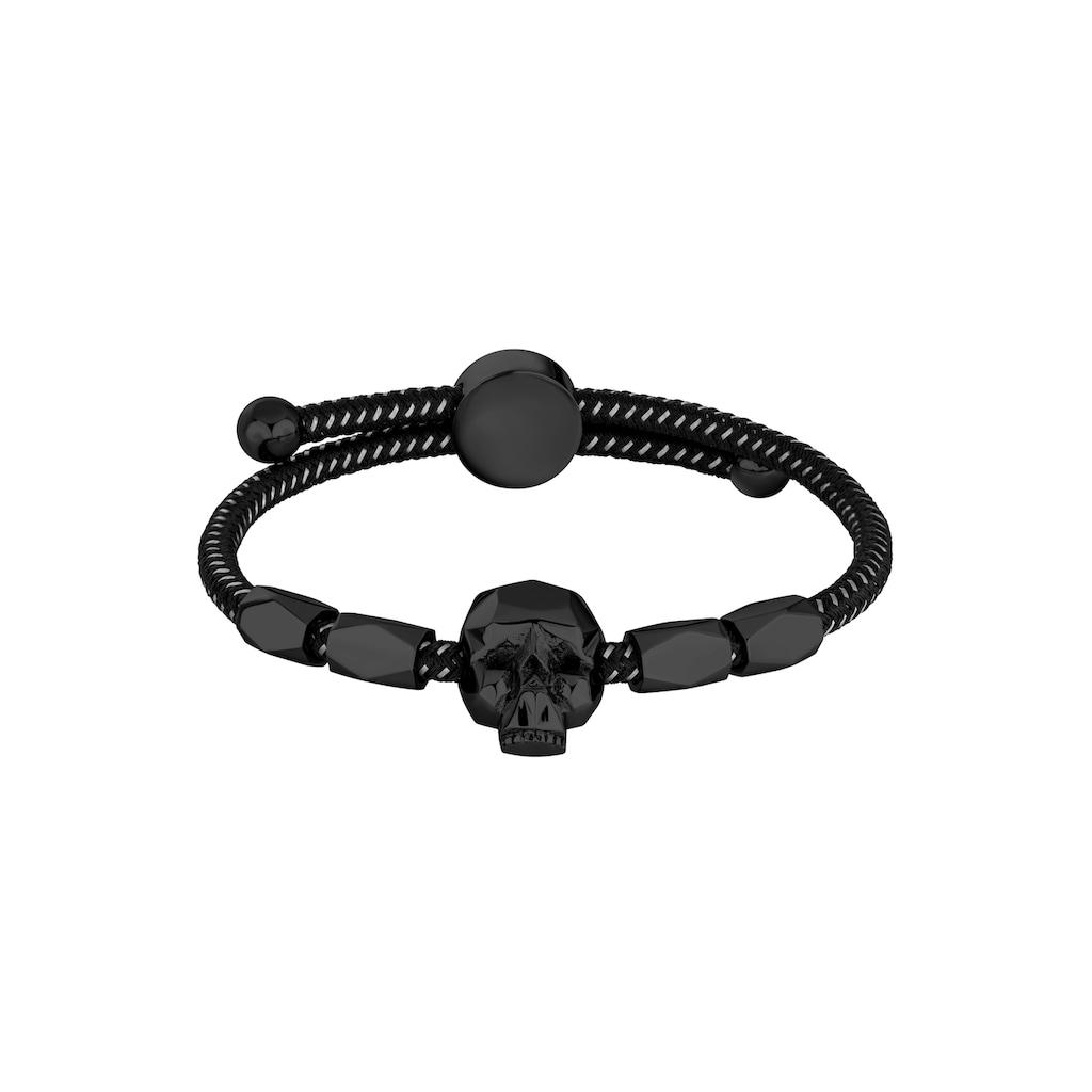 Police Armband »KONSO, PJ26554BLB.01«