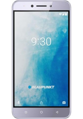 Blaupunkt Smartphone »TX 01« kaufen