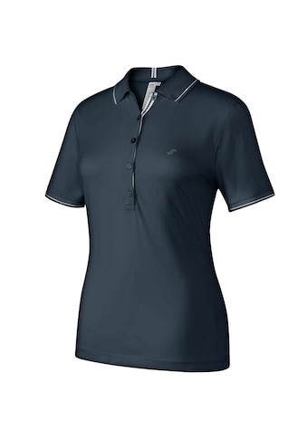 Joy Sportswear Poloshirt »LIVIA« kaufen