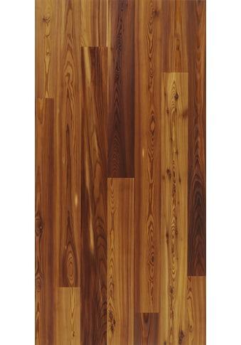 PARADOR Parkett »3060 Rustikal Lärche kerngeräuchert«, 2200 x 185 mm, Stärke: 13 mm, 3,66 m² kaufen