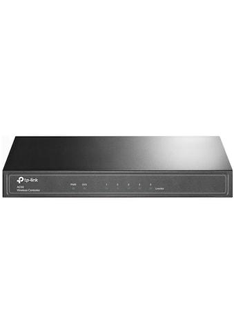 TP - Link WLAN Controller »AC50 WLAN Controller Desktop, Stahlgehäuse« kaufen