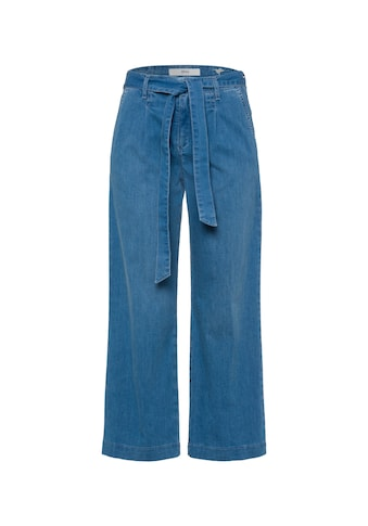Brax 5-Pocket-Jeans »Style Maine S« kaufen