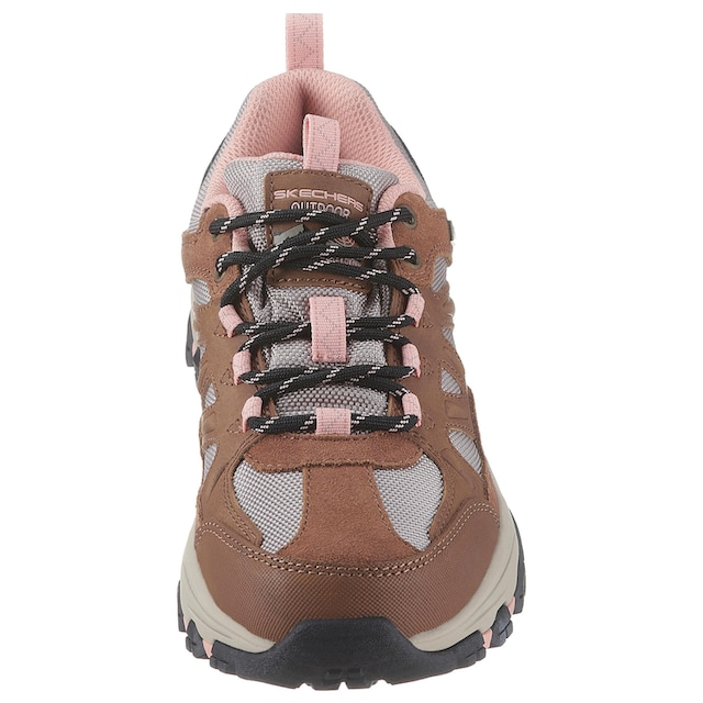 Skechers Outdoorschuh »Selmen - West Highland«