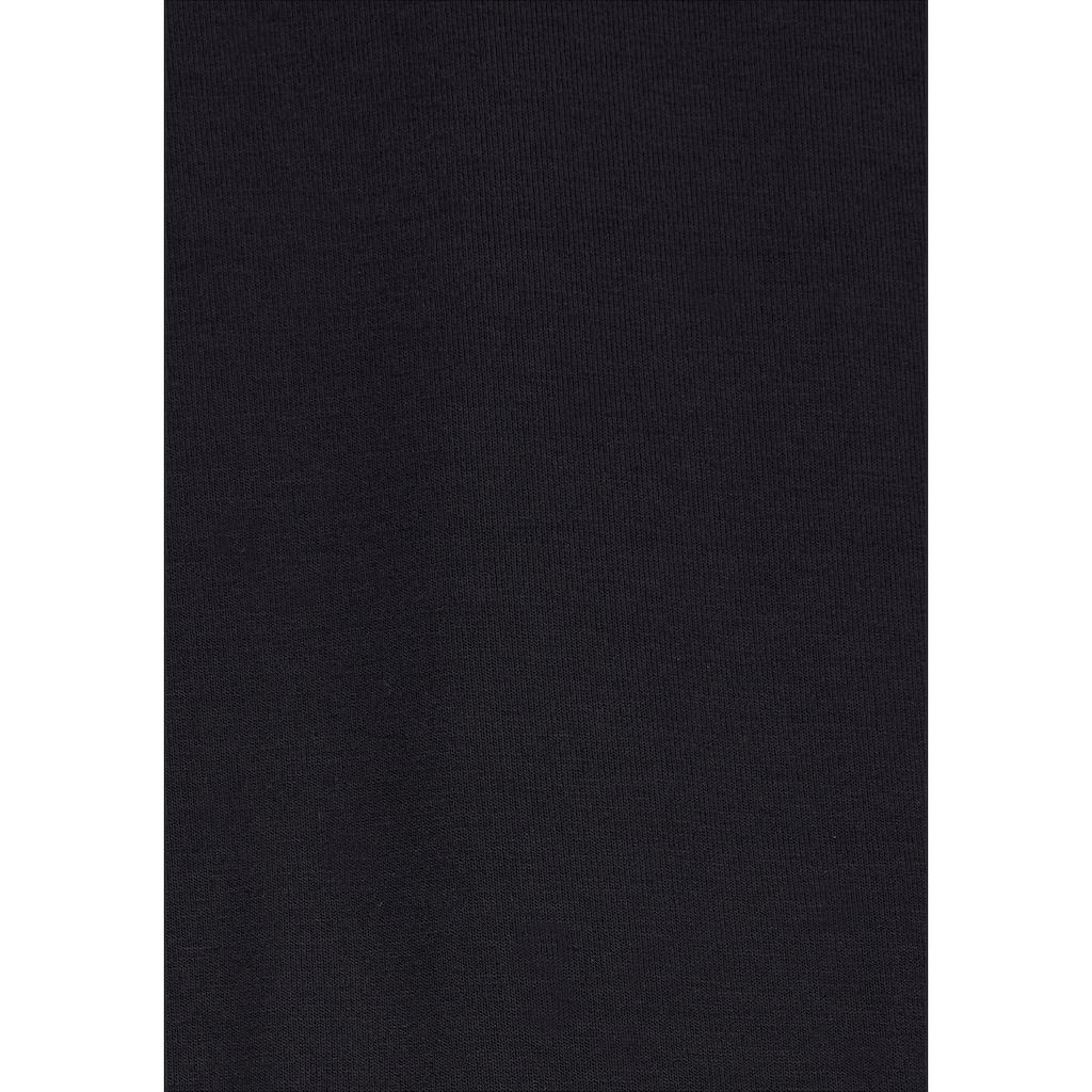 LASCANA Overall, mit tollen Schulterdetails