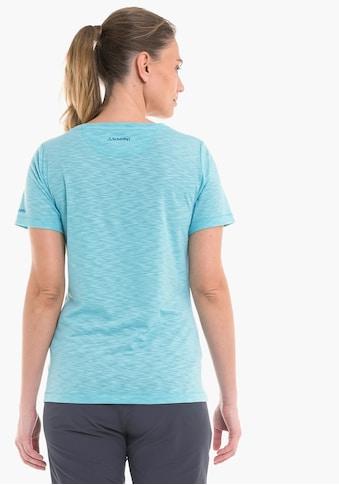 Schöffel Funktionsshirt »T Shirt Verviers2« kaufen