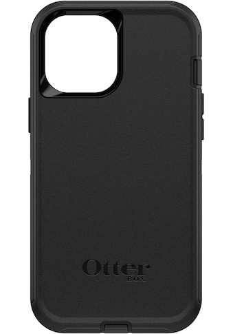 Otterbox Smartphone-Hülle »Defender iPhone 12 Pro Max«, iPhone 12 Pro Max kaufen