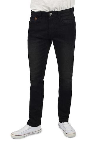 Blend 5 - Pocket - Jeans »Dalton« kaufen