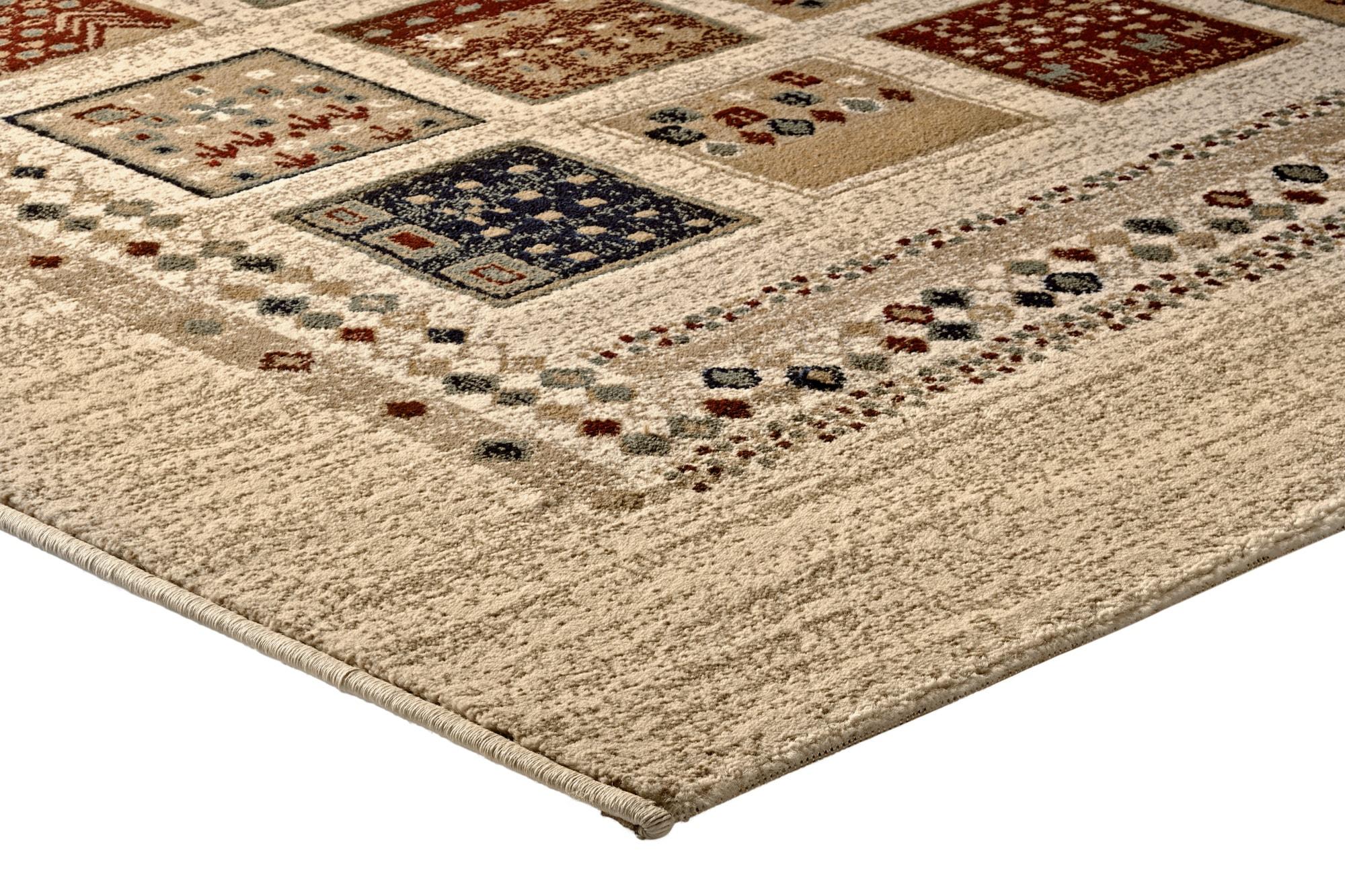 cd5b295e445afd Dekoration online günstig kaufen über shop24.at | shop24
