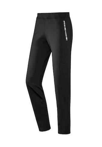 Joy Sportswear Trainingshose »LEONIE« kaufen