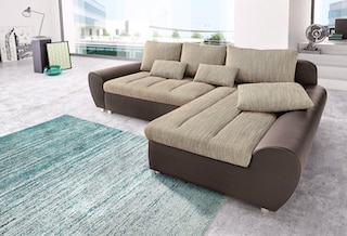 sit more ecksofa bandos bequem auf rechnung bestellen. Black Bedroom Furniture Sets. Home Design Ideas