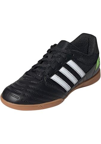 adidas Performance Fußballschuh »Super Sala J« kaufen