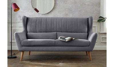 Guido Maria Kretschmer Home&Living 3-Sitzer »Trift« kaufen