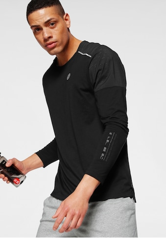Nike Laufshirt »Nike Rise 365 Men's Long-Sleeve Running Top« kaufen