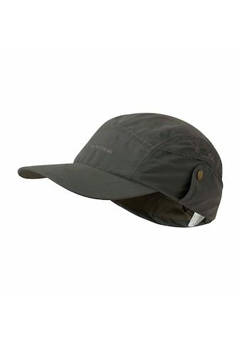 Craghoppers Baseball Cap »Kinder NosiLife Wüsten Kappe« kaufen