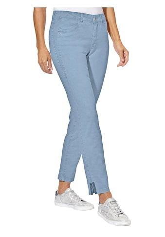 Ambria Stretch-Jeans kaufen