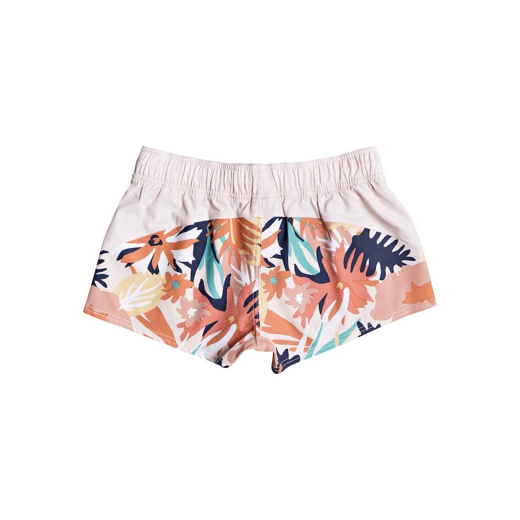 Roxy Boardshorts »Catch A Wave«