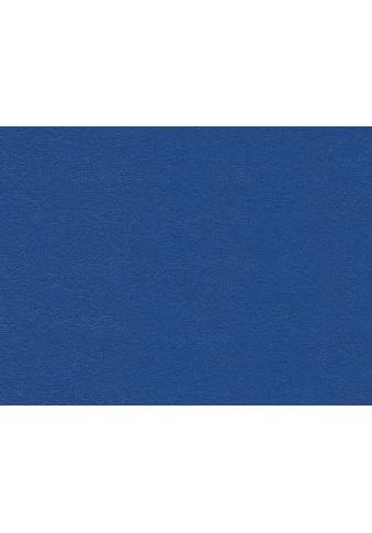 VORWERK Teppichboden »SUPERIOR 1063«, Feinvelours, 1 - farbig, 400/500 cm Breite kaufen