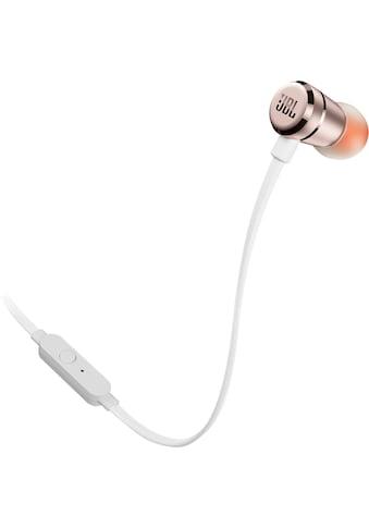 JBL »TUNE 290« In - Ear - Kopfhörer kaufen