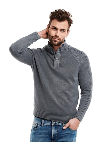Engbers Troyer-Pullover kaufen