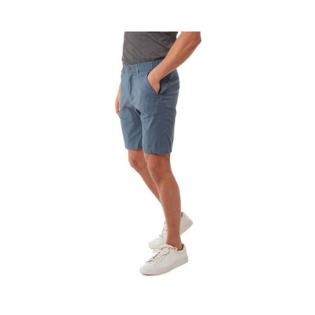 Craghoppers Shorts »Herren Kiwi Pro«