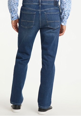 Pioneer Authentic Jeans Straight - Jeans »Rando Flex« kaufen